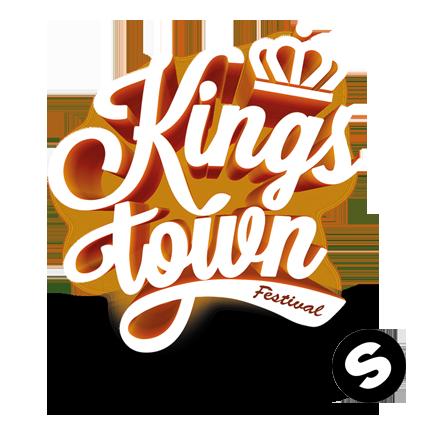KINGSTOWN FESTIVAL 2016
